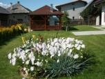 zahrada-altanok