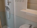 11-cast-1-sprcha-poschodie